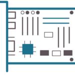 Instrumentación Electrónica Básica