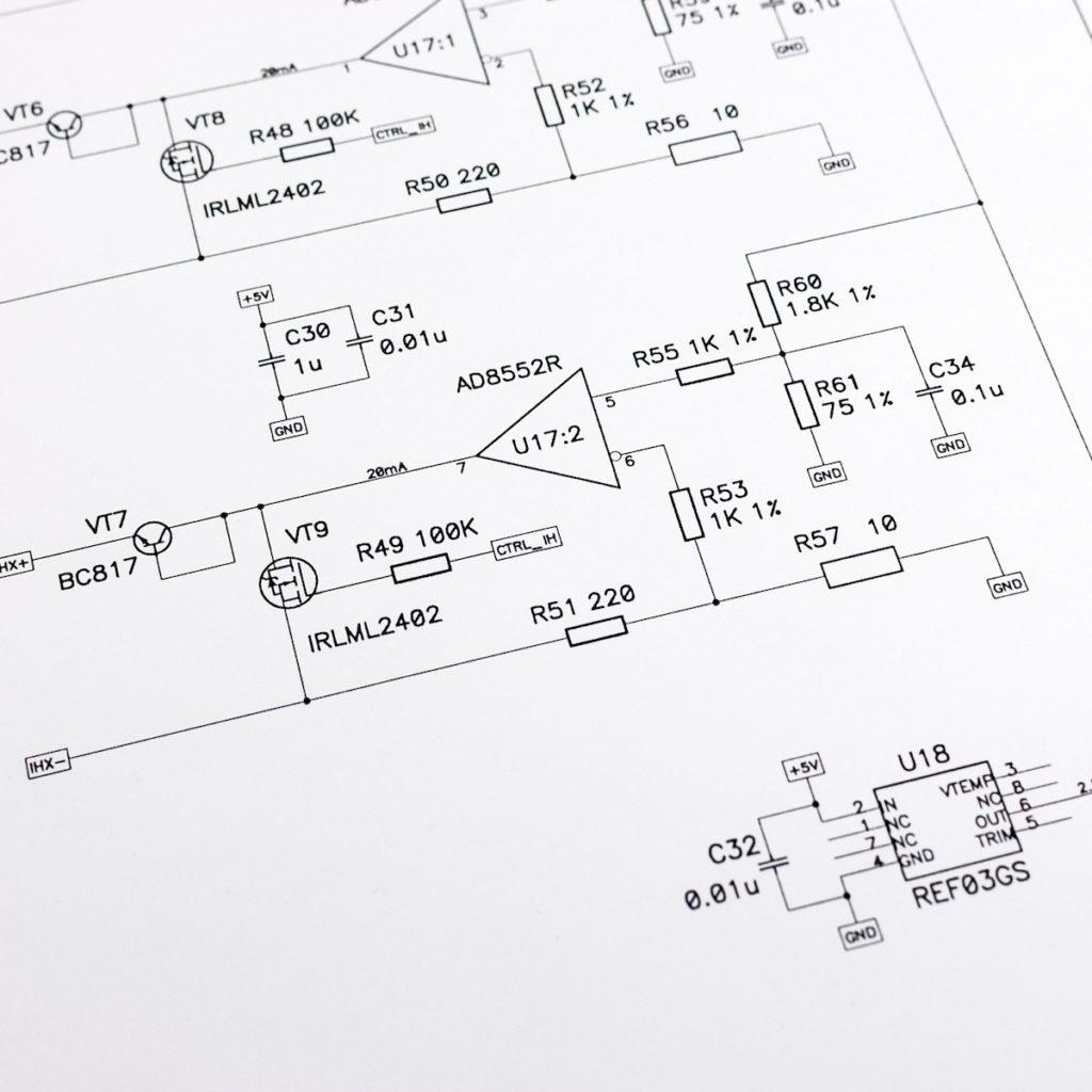Curso Básico de Análisis de Circuitos con Simulación por Ordenador con LTSpice