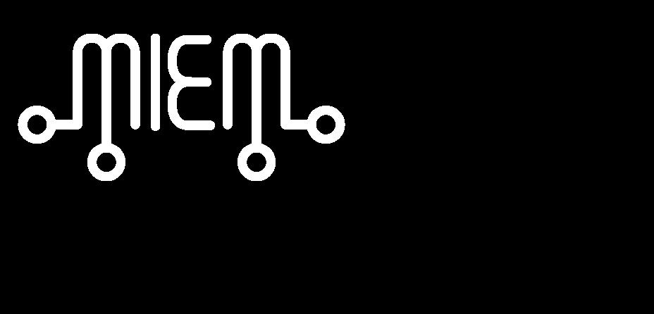 Máster en Instrumentación Electrónica y Monitorización